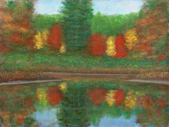Bream-Pond-Maples-36x48-Large.jpg