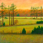 Sundown-_-Southern-Pines-36x36-small.jpg